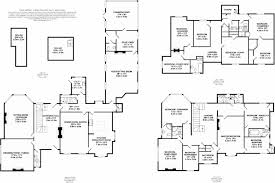 12 bedroom detached house for sale in upwell wisbech pe14