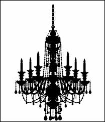 pictures s the graphics fairy halloween vintage chandelier