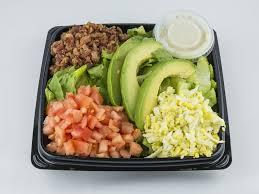 salads tj u0027s warehouse maui u0027s choice for fine catering and asian