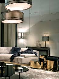 newest trends for interior design decoration