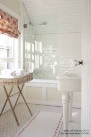 Bathroom Wall Color Ideas by 36 Best Bathroom Color Samples Images On Pinterest Bathroom