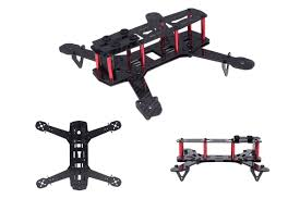 dtr t1000 manual drone kit zmr 250 u2013 gr33nonline