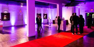 the loft wedding venue the loft on bayshore weddings get prices for wedding venues in fl