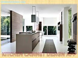 Kitchen Cabinet Design Software Mac Cabinet Design Software Size Of Kitchen Kitchen Cabinet