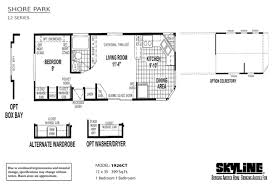 Tumbleweed Floor Plans Tumbleweed Homes In Ridgecrest Ca Manufactured Home Dealer