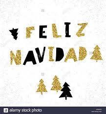 feliz navidad christmas card feliz navidad christmas card template best christmas