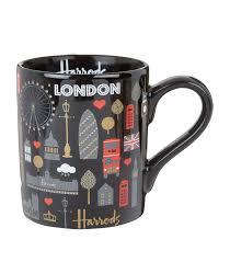 harrods cups and mugs harrods com