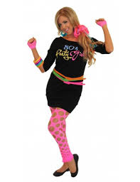 80s costumes 80 u0027s clothes 80s 80 u0027s costumes 80 u0027s fashion