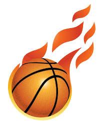 basketball logo design maker backstorysports com