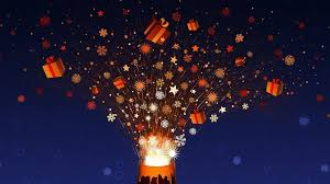 imagenes gratis animadas para celular fondos de navidad animados para pc en hd gratis para poner en el