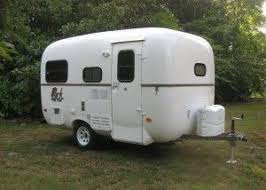 best light travel trailers the parkliner best new thing for travel things for traveling