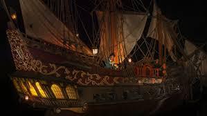 pirates caribbean rides u0026 attractions disneyland park
