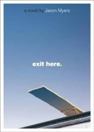 Exit Here by Jason Myers - n316763