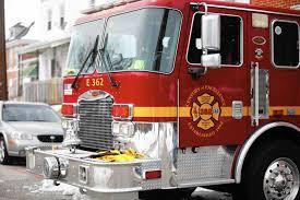 lansdowne violetville fire squads to merge baltimore sun