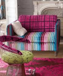 Upholstery Materials Uk Designers Guild Fabric Viola Compilation Tm Interiors
