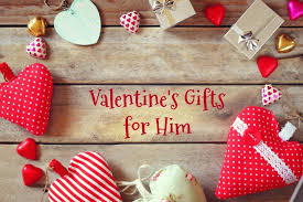 s gift for him s gifts for him practical frugality