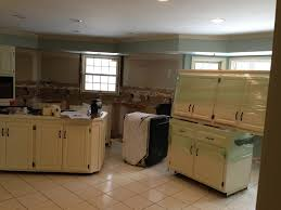 kitchen bulkhead ideas faq what is the purpose of a bulkhead thompson remodeling