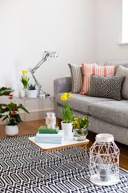 20 Best Best Lounge Look Images On Pinterest Living Room Ideas
