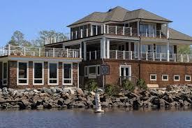 virginia beach 2017 virginia beach vacation rentals u0026 condo