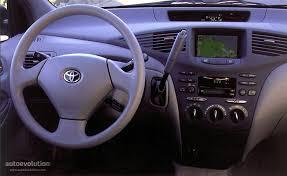 Toyota Prius Interior Dimensions Toyota Prius Specs 1997 1998 1999 2000 2001 2002 2003