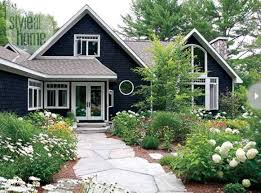 awesome cottage home designs ideas amazing house decorating