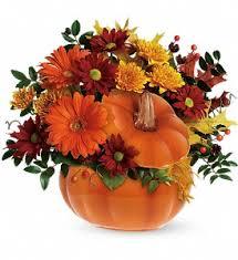 florist ga snellville florists flowers in snellville ga snellville florist