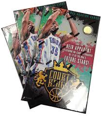 cheap cards how to land cheap basketball card packs and boxes nba signed