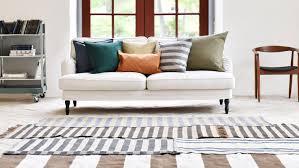 tete a tete sofa amiko a3 home solutions 12 jan 18 08 59 37