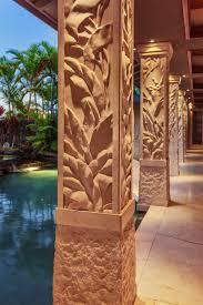 architectural jewel in kukio hawaii real estate market u0026 trends