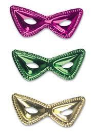 bulk mardi gras masks cheap mardi gras masks bulk find mardi gras masks bulk deals on