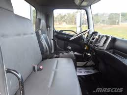 hino 338 for sale lexington ky price 42 900 year 2010 used