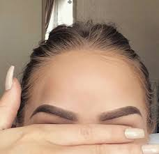 Can You Regrow Your Eyebrows How To Shape Eyebrows Basics And Different Methods Shape