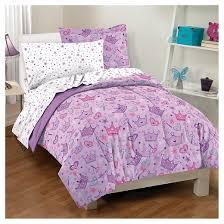 dream factory stars u0026 crown mini bed in a bag target