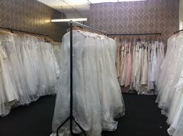 wedding dress outlet london wedding dress factory outlet leicester