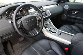 2011 land rover lr4 interior land rover car reviews and news at carreview com