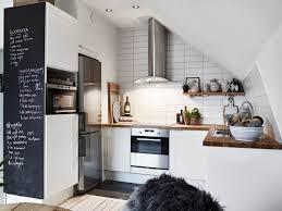 radiateur cuisine cuisine sous les toits rue th deck il faudrait déplacer le