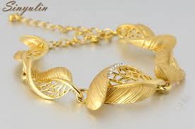jewelry for new gold bracelet jewelry design for gold bracelet jewelry