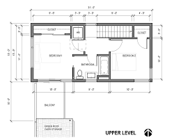 28 adu house plans carriage house plan 1 5 story house plan