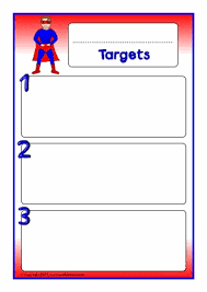 superhero primary teaching resources u0026 printables sparklebox