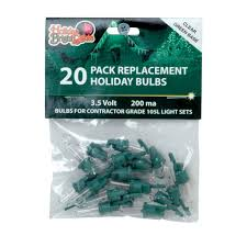 replacement christmas tree lights marvellous design replacement christmas tree lights artificial