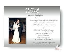 invitation templates wedding anniversary 100 images wedding