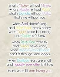 wedding quotes disney favorite disney quotes for wedding weddings stuff wedding