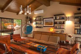 retro living room vintage retro living room ideas midcentury
