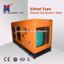 Harga Kitchen Set Olympic Furniture Iso9001 Generator Set Iso9001 Generator Set Suppliers And