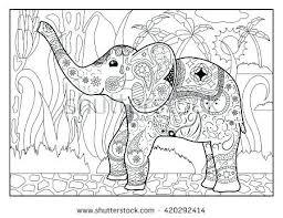preschool jungle coloring pages jungle coloring page jungle coloring pages free to print this free