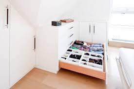 Schlafzimmer Schranksysteme Ikea Funvit Com Ikea Wohnwand Ideen Regal