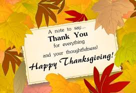 happy thanksgiving day greeting cards free ecards archives