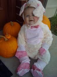halloween costume love sweet love