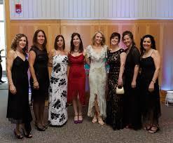 dresses to wear to a bar mitzvah bat mitzvah dresses to wear to a bar dress images