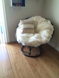arrangement of home furnishing with papasan cushion arts and arrangement of home furnishing with papasan cushion arts and crafts entry door with papasan cushion papasan cushionpapasan chairchair